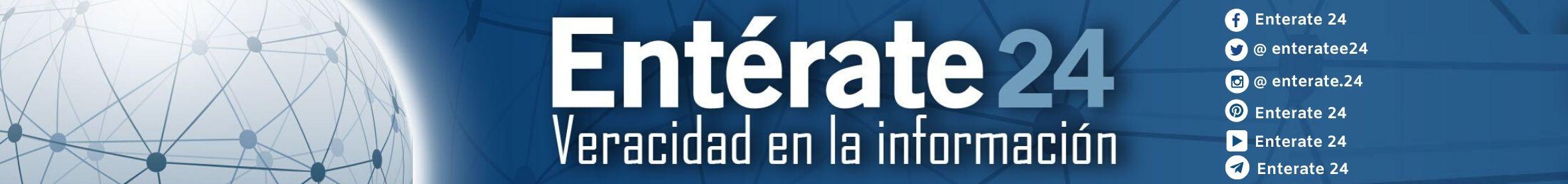 14 De Octubre Se Celebra El Dia Mundial De La Espirometria Enterate24 Com