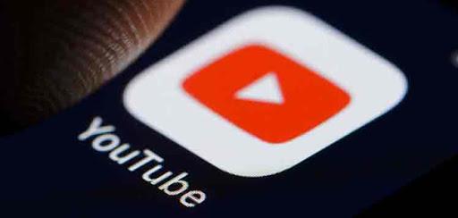 Youtube-Elimina