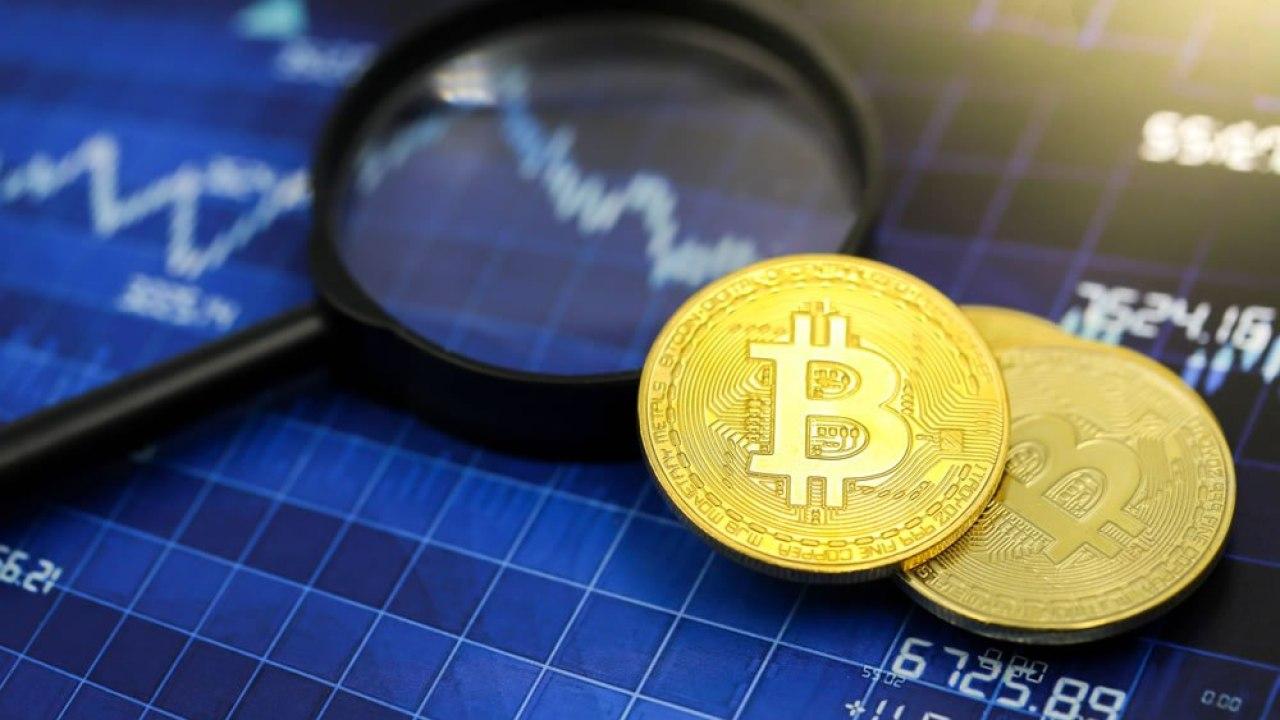 btcon world este o platformă mondială pentru a câștiga bani