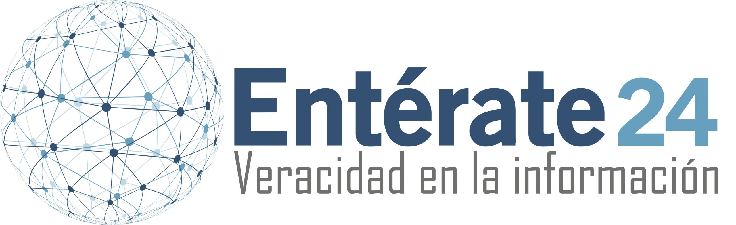 Enterate24.com
